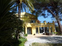 Achat Villa 7 pièces Nice