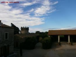 Location studio Pezenas