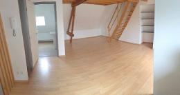Location Appartement 2 pièces Bourbourg
