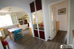 Achat Appartement 3 pièces Le Port Marly