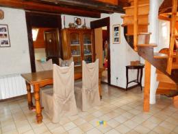Achat Appartement 4 pièces Taninges