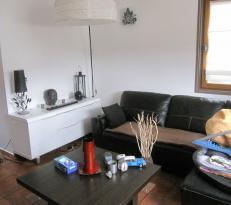 Location Appartement 2 pièces Linselles