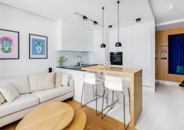 Achat Appartement 2 pièces Massongy