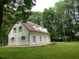 Achat Maison 7 pièces Chateauneuf en Thymerais