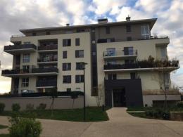 Location Appartement 2 pièces Villeneuve le Roi
