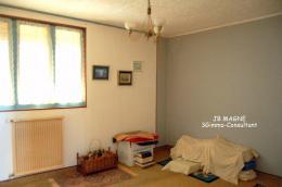 Achat Appartement 4 pièces Le Cendre