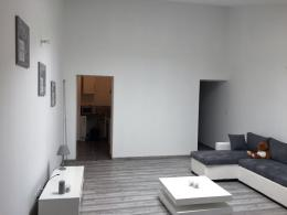 Location Appartement 3 pièces Pezenas