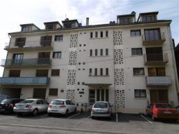 Achat Appartement 6 pièces Brive la Gaillarde