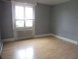 Achat Appartement 3 pièces Lure