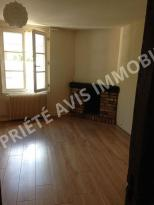 Location Appartement 2 pièces Amboise