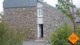 Location Maison 3 pièces Bricqueville la Blouette