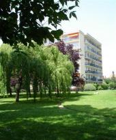 Achat Appartement 2 pièces Vigneux sur Seine