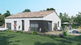 Achat Maison St Andre de Sangonis