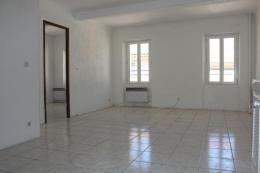 Location Appartement 2 pièces Sollies Pont