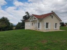 Location Villa 6 pièces St Ondras