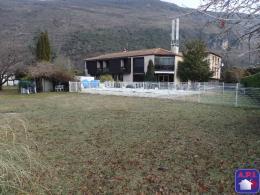 Achat Immeuble Foix