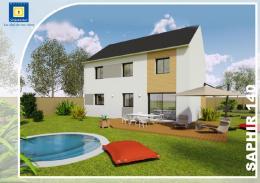 Achat Maison 5 pièces Champigny sur Marne