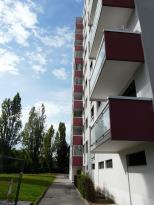 Achat Appartement 5 pièces Le Pont de Claix