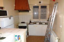Achat Appartement 2 pièces Lizy sur Ourcq