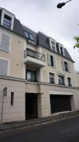 Location Appartement 2 pièces Chennevieres sur Marne