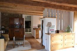 Achat Maison 5 pièces Dol de Bretagne