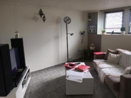 Achat Appartement 3 pièces Vaujours