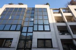 Location bureau commerce Boulogne Billancourt toutes nos