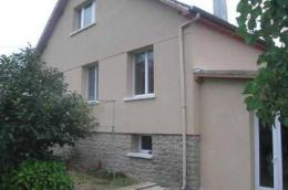 Achat Maison 7 pièces La Neuve Grange
