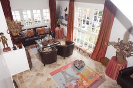Achat Maison 4 pièces Boulogne Billancourt