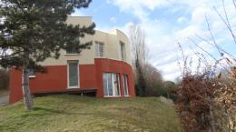 Achat Maison 5 pièces Francheville