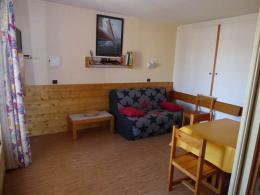 Achat Appartement 2 pièces Talmont St Hilaire