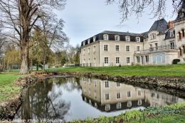 Achat Appartement 2 pièces Meung sur Loire