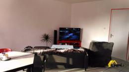 Achat Appartement 3 pièces Santec