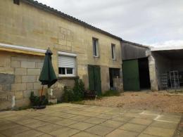 Achat Maison 4 pièces Lugon et l Ile du Carnay