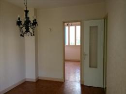 Achat Appartement 4 pièces Vierzon
