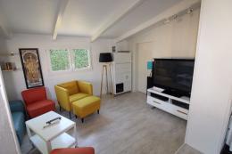 Achat Maison 5 pièces St Aignan Grandlieu