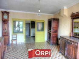 Maison Morestel &bull; <span class='offer-area-number'>90</span> m² environ &bull; <span class='offer-rooms-number'>5</span> pièces