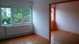 Appartement Villers les Nancy &bull; <span class='offer-area-number'>68</span> m² environ &bull; <span class='offer-rooms-number'>4</span> pièces