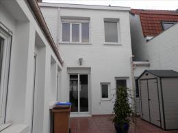 Achat Maison 4 pièces Rosendael