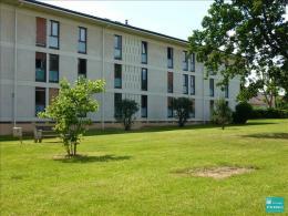 Achat Appartement 2 pièces Wissous