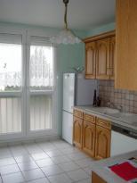 Achat Appartement 3 pièces Villars
