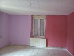 Location Appartement 3 pièces Anderny