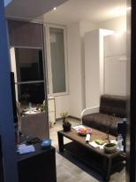 Achat Appartement 2 pièces Ivry la Bataille