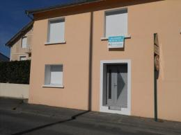 Location Maison 3 pièces Lourdes