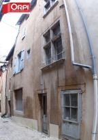 Maison Mende &bull; <span class='offer-area-number'>76</span> m² environ &bull; <span class='offer-rooms-number'>5</span> pièces
