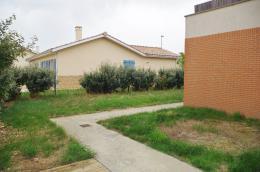 Location Appartement 2 pièces Aussonne