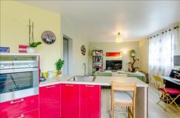 Achat Appartement 2 pièces La Norville