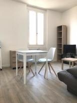 Achat studio Lyon 09