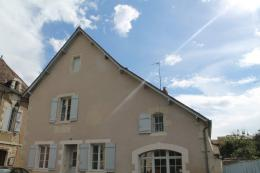 Location Maison 5 pièces La Roche Posay