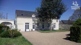 Achat Maison 6 pièces La Chapelle sur Loire